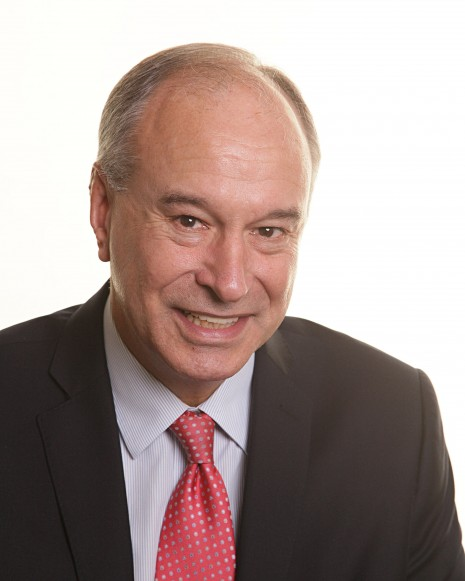 John Simonett 2014 (1)